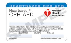 HS_CPR_AED_cert_card_sample