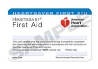 HS_FA_cert_card_sample